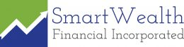 SmartWealth Financial Incorporated – Financial Advisor in Winnipeg