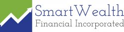 financial advisor winnipeg logo